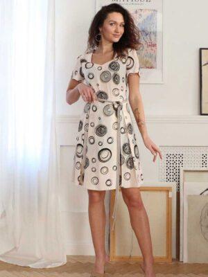 Платье JULIET STYLE D133
