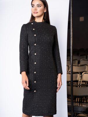 Платье URS 20-405-2