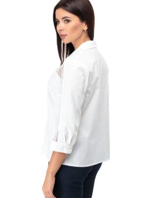 Блуза ANELLI 645