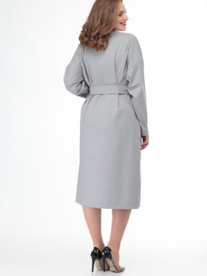 Платье ANELLI 882