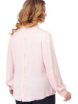 Блуза ANELLI 611