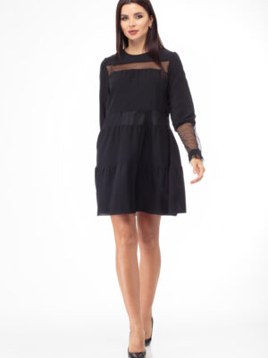 Платье ANELLI 792