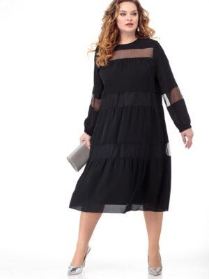 Платье ANELLI 797