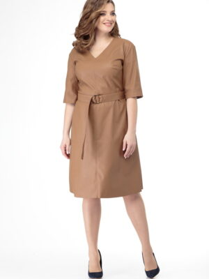 Платье ANELLI 801