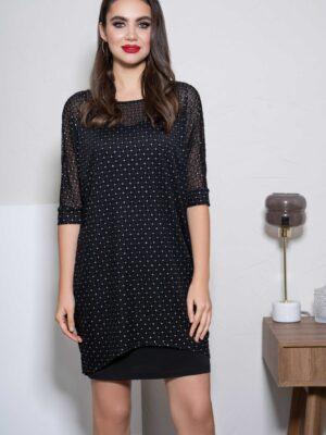 Платье URS 21-498-1