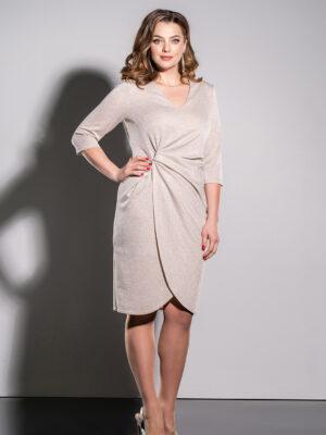Платье ELADY 3734