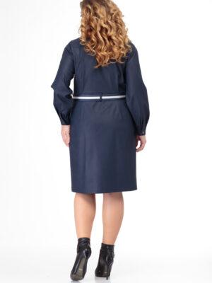 Платье ANELLI 918