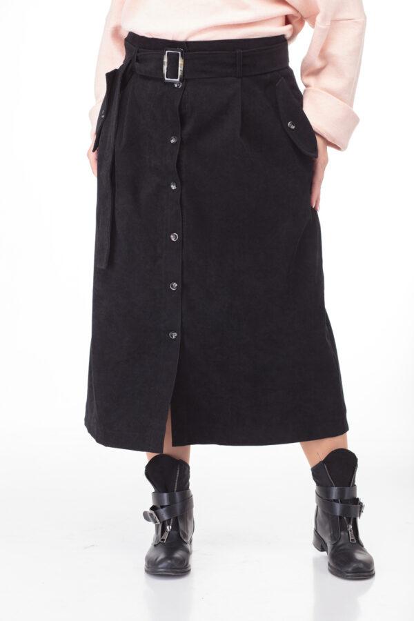 ANELLI 919 чёрный