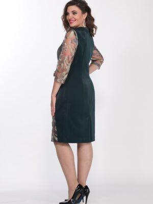 Платье JULIET STYLE D19