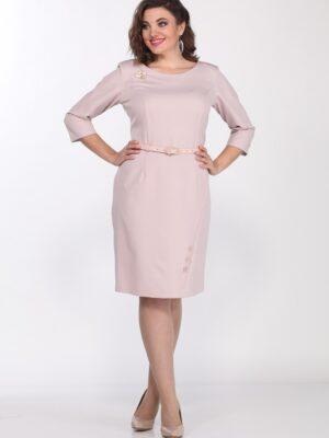Платье JULIET STYLE D48-1