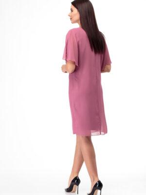Платье ANELLI 139