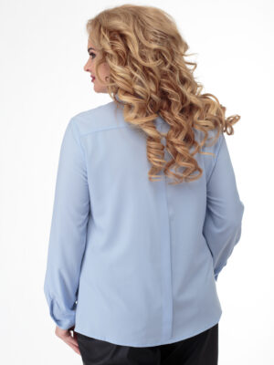 Блузка ANELLI 408