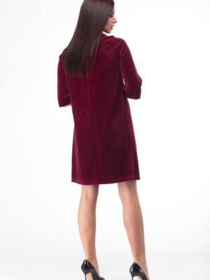 Платье ANELLI 619