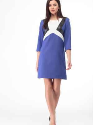 Платье ANELLI 621