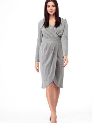 Платье ANELLI 805