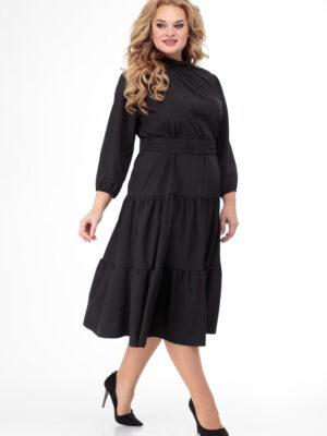 Платье ANELLI 846