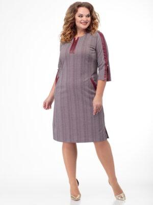 Платье ANELLI 899