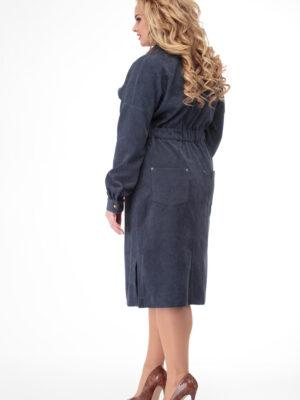 Платье ANELLI 920