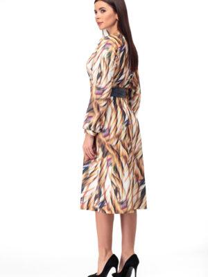 Платье ANELLI 938