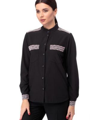 Блуза ANELLI 940