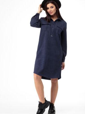 Платье ANELLI 949