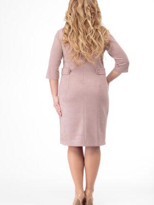 Платье ANELLI 498