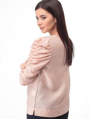 Блуза ANELLI 807