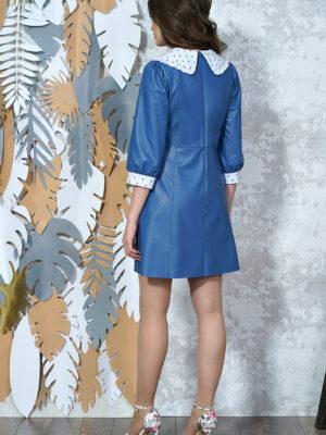 Платье ALANI COLLECTION 1351