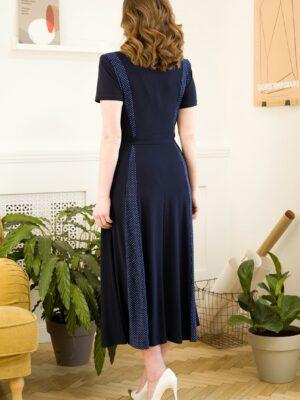 Платье URS 21-569-1