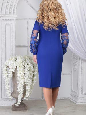 Платье NINELE 5817