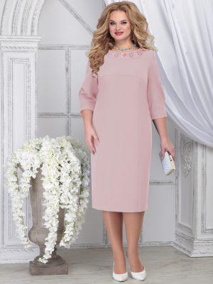 Платье NINELE 7309