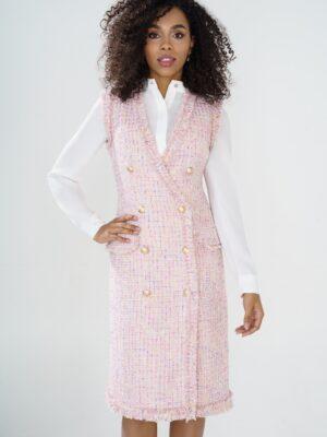 Платье URS 21-580-1