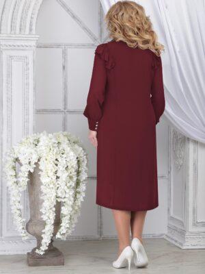 Платье NINELE 2278