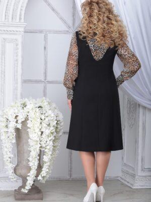 Платье NINELE 2281