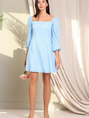 Платье AURA of the day 3015