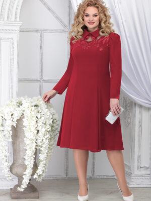 Платье NINELE 5823