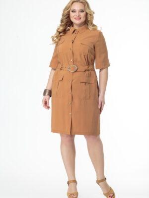 Платье ANELLI 657