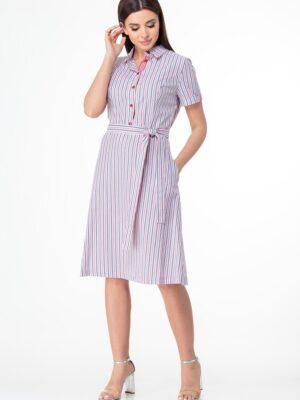 Платье ANELLI 665