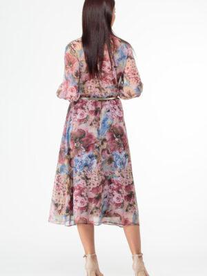 Платье ANELLI 675