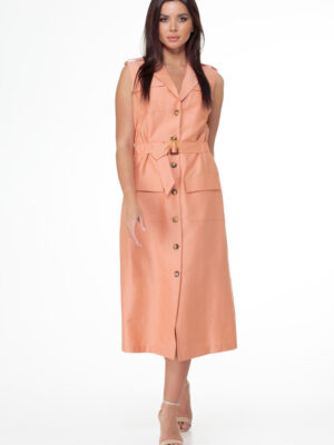Платье ANELLI 720