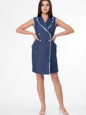 Платье ANELLI 841