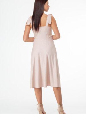 Платье ANELLI 847