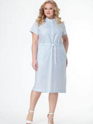 Платье ANELLI 864