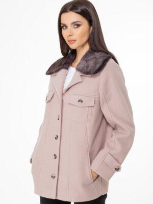 Куртка ANELLI 944