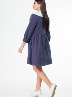 Платье ANELLI 973
