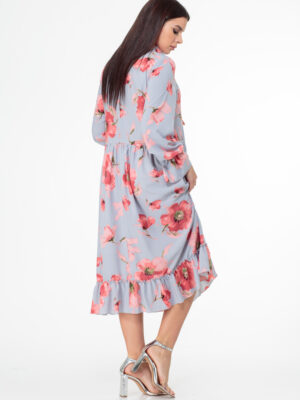 Платье ANELLI 1007