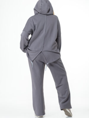 Спортивный костюм ANELLI 1011