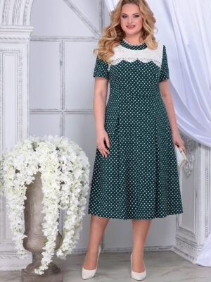 Платье NINELE 2292