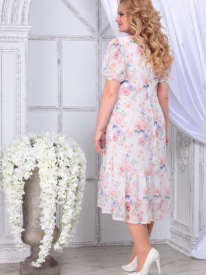 Платье NINELE 2294