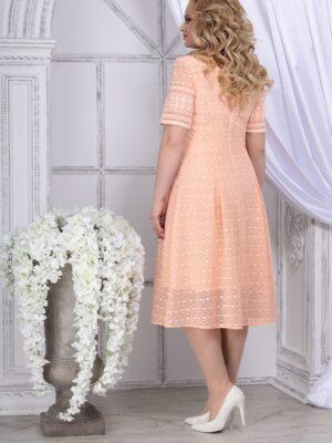 Платье NINELE 2295